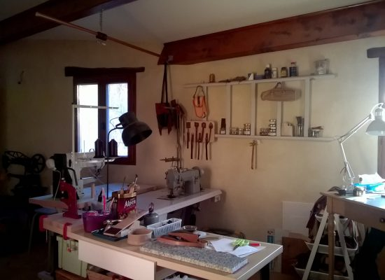 l'Atelier3